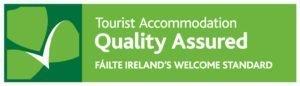 Failte Ireland Welcome Standard