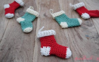Christmas Fairs and Markets 2018