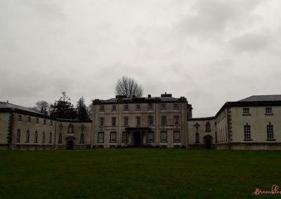 Bramblewick House Strokestown Park