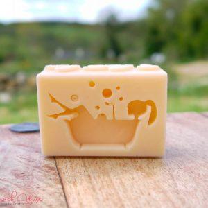 Bramblewick House Cedarwod Soap (5)